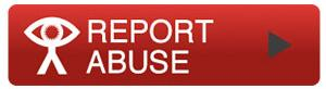 CEOP - Report Abuse