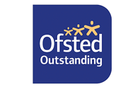 Ofsted 2016.