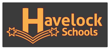 Havelock Infant School - Ofsted 2016